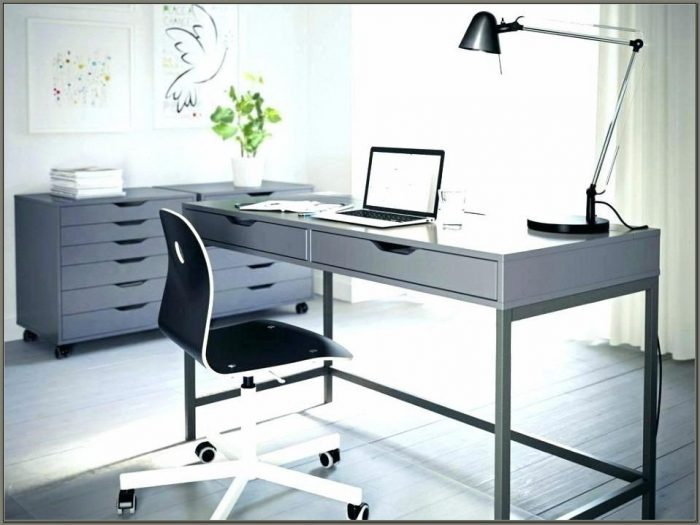 Corner Desks For Home Office Ikea