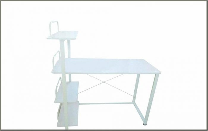 Corner Home Office Desks Uk