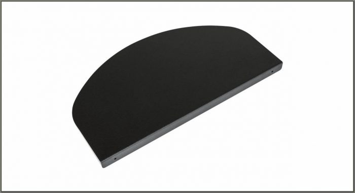 Corner Sleeve For Desktop