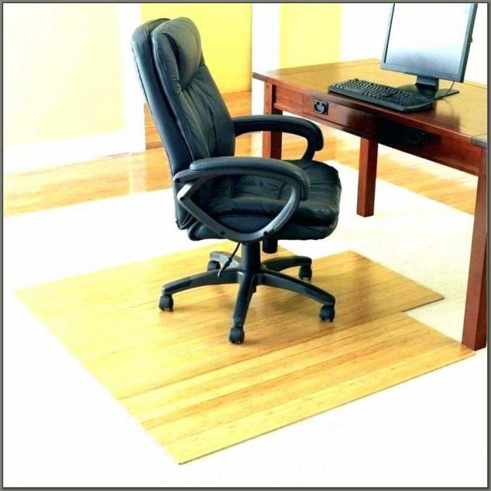 Desk Chair Floor Mats