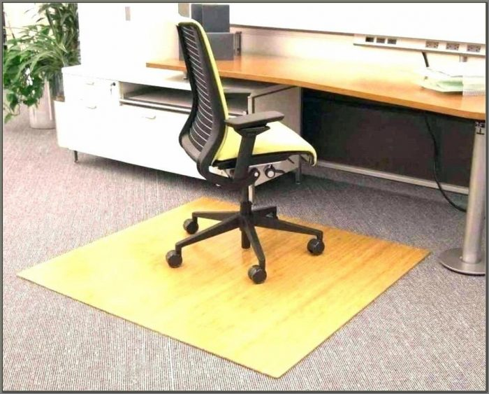 Desk Chair Mat For Carpet Walmart
