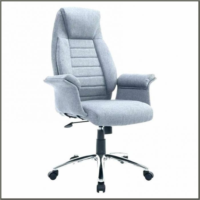 Desk Chairs With Arms And Wheels