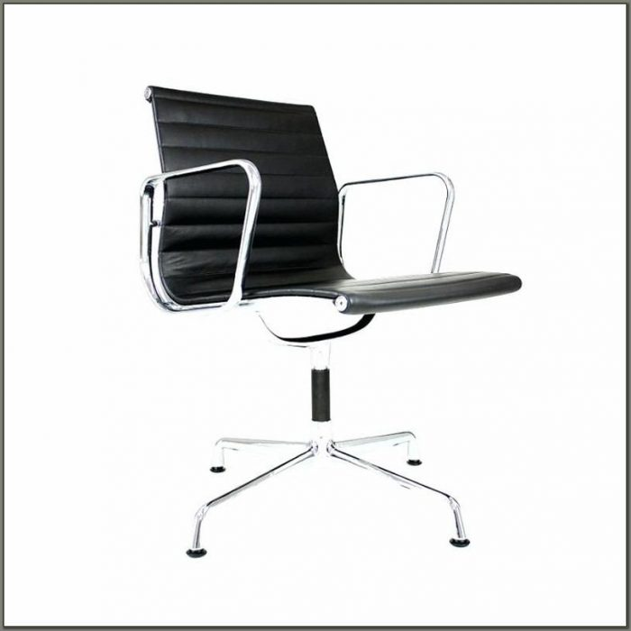 Desk Chairs With Wheels And Arms
