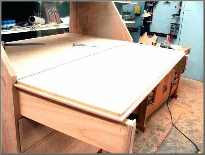 Desk Hinges Drop Front Desk