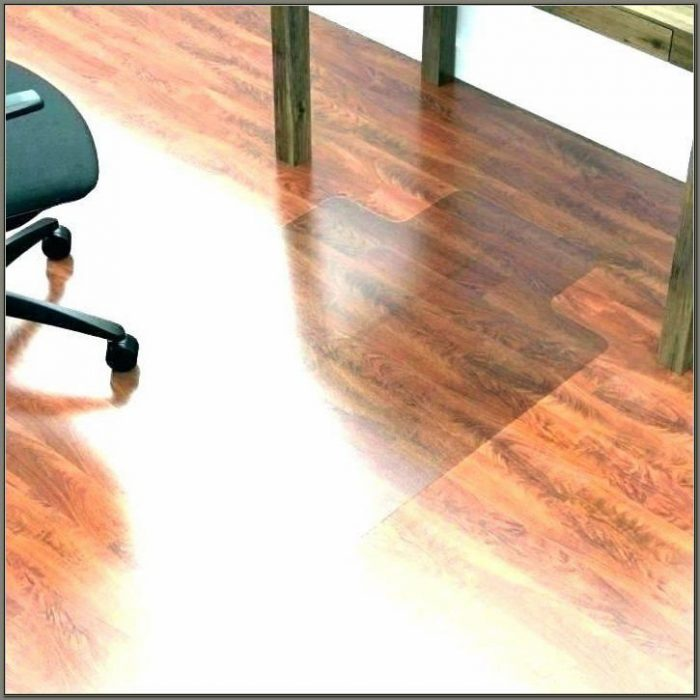 Desk Mats For Hardwood Floors