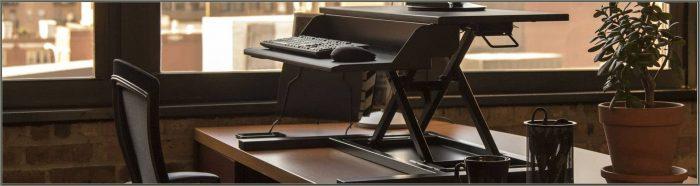 Desks For Standing Up
