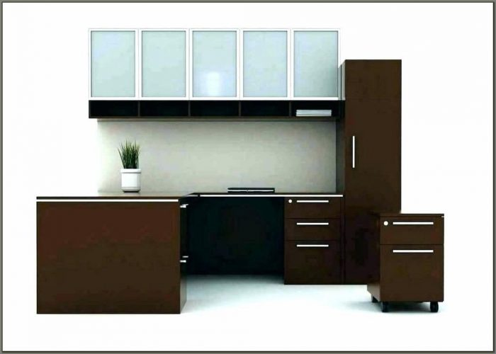 Desks With Hutch For Home Office