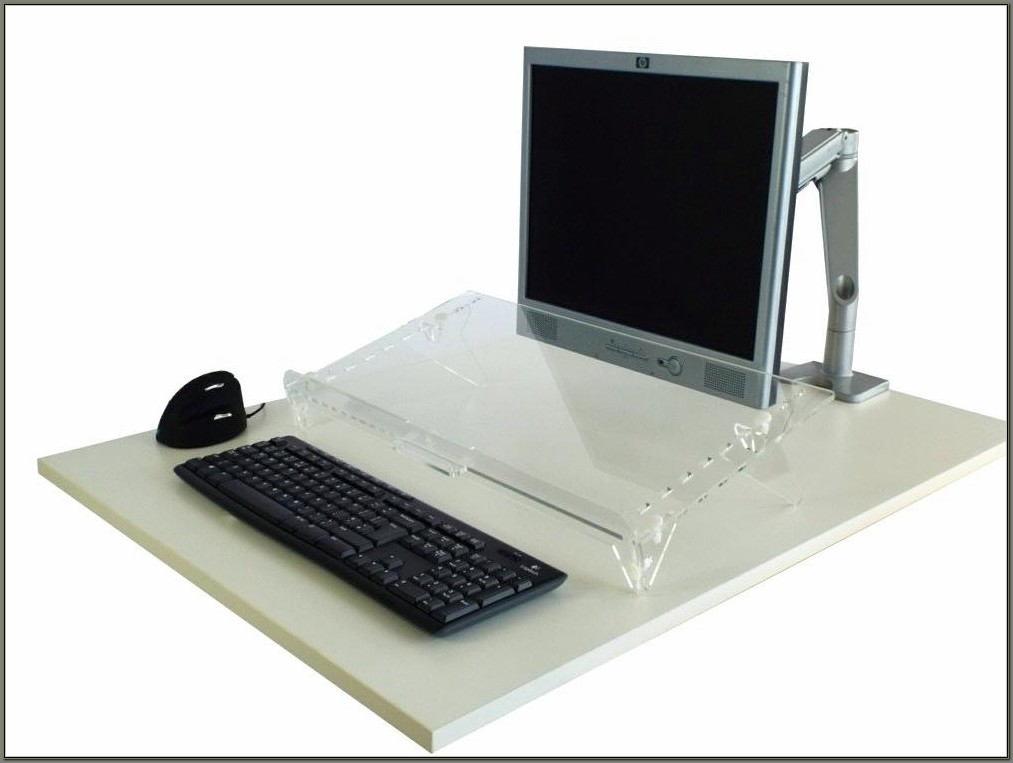 Document Holder For Desk Ireland