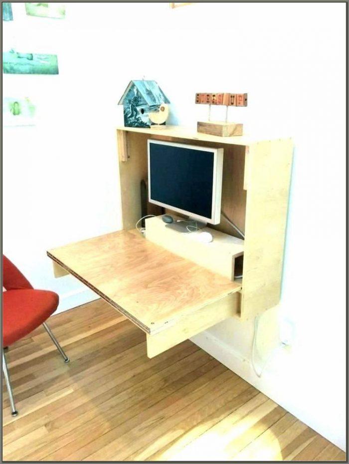 Flip Top School Desks For Sale