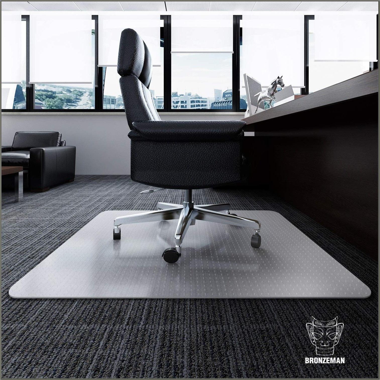 Floor Mat For Desk Chair