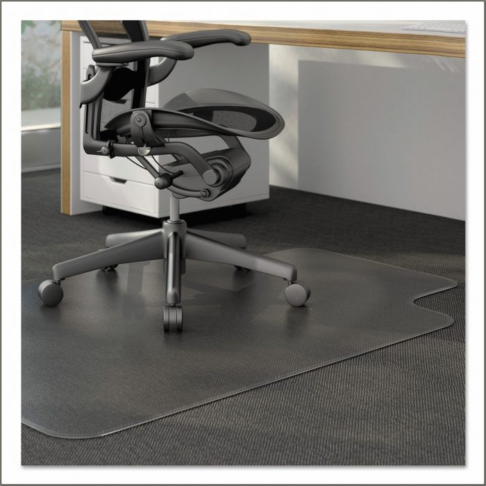 Floor Mat For Standing Desk Walmart