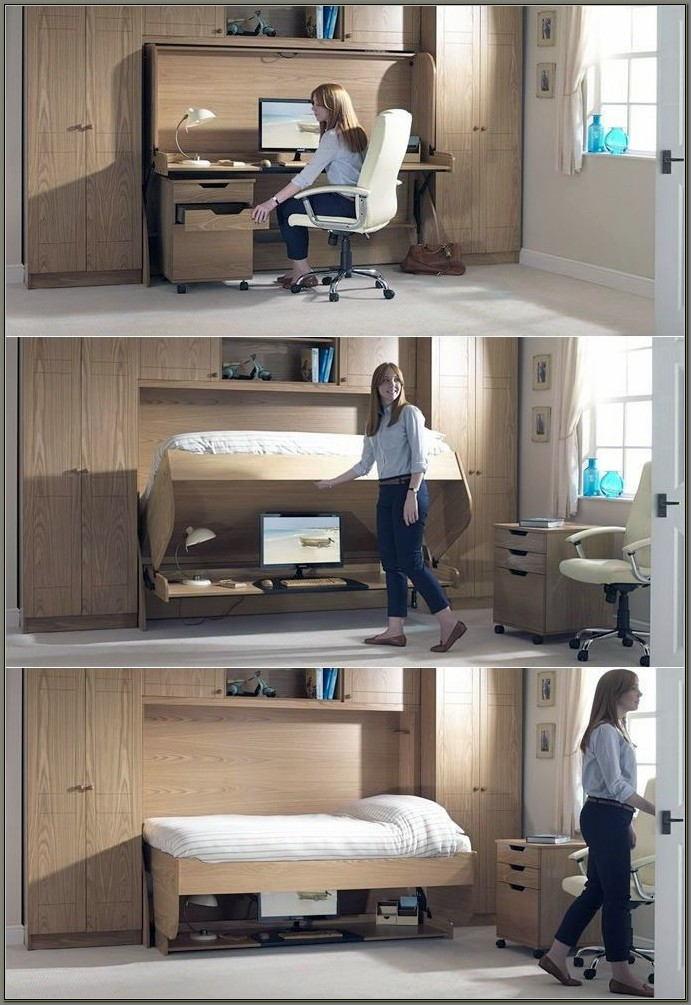 Glass Home Office Desks Uk
