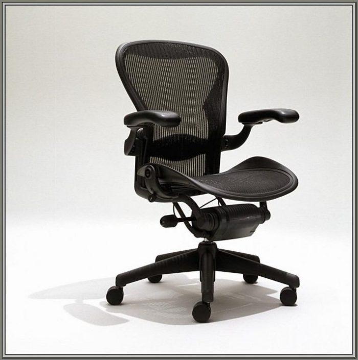 Herman Miller Airia Desk Uk