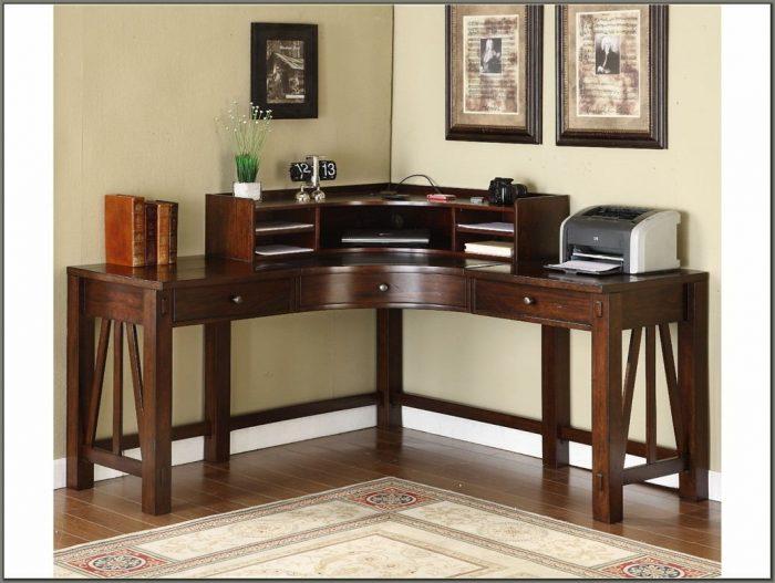 Hideaway Desks Home Office