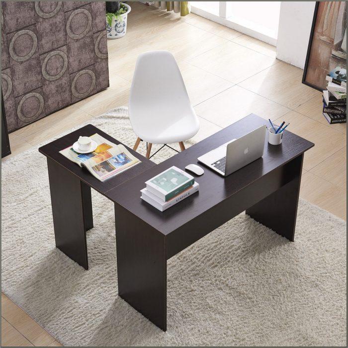 Home Office Workstation Desk