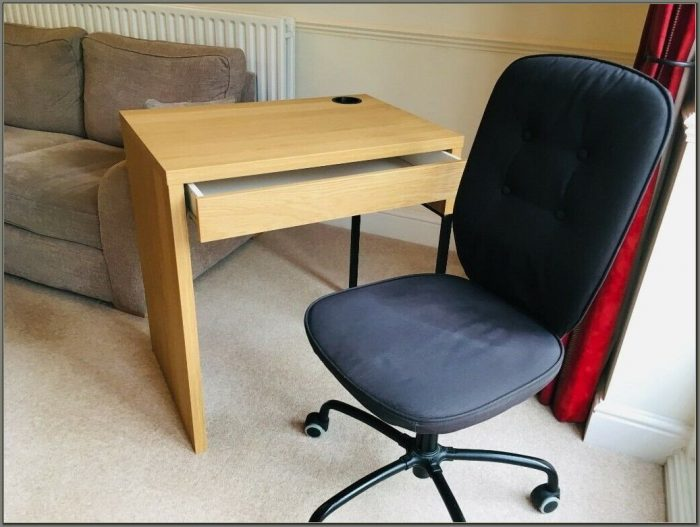 Ikea Desk And Chair Sale