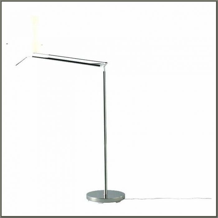 Intertek Led Desk Lamp