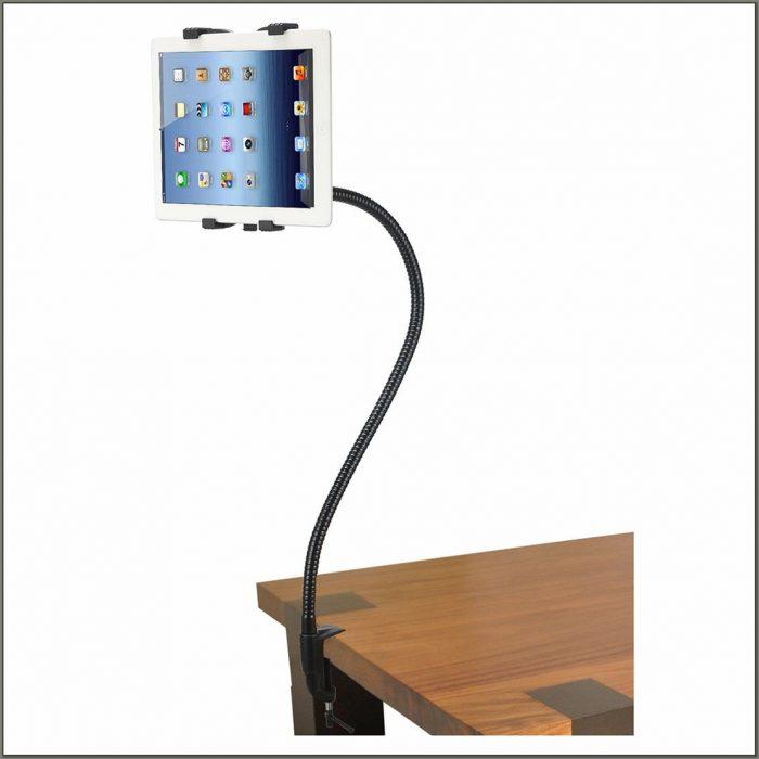 Ipad Holder For Desk
