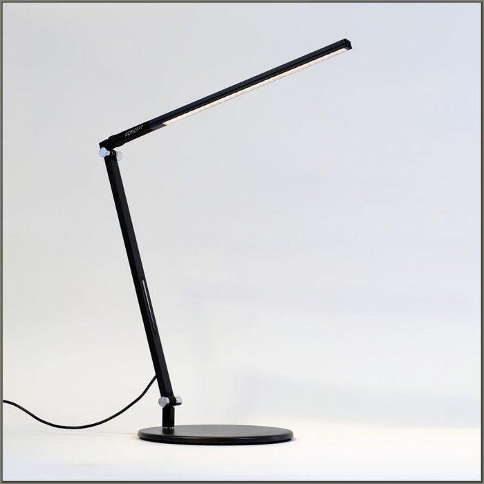 Koncept Led Desk Lamp