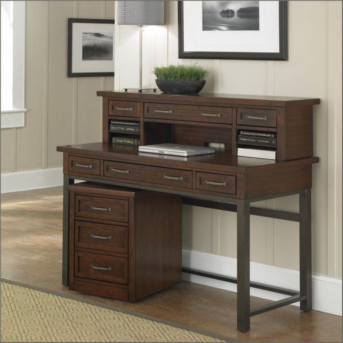 L Shaped Computer Desks For Home