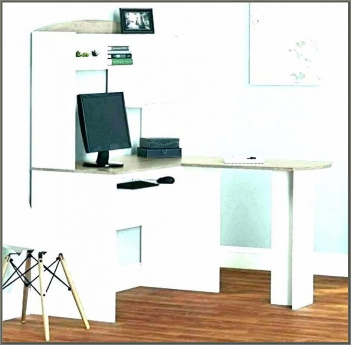 L Shaped Gaming Desk Ikea