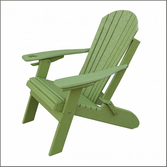 Lime Green Desk Chair