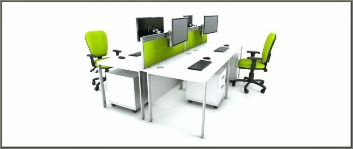 Lime Green Desk Chair Walmart