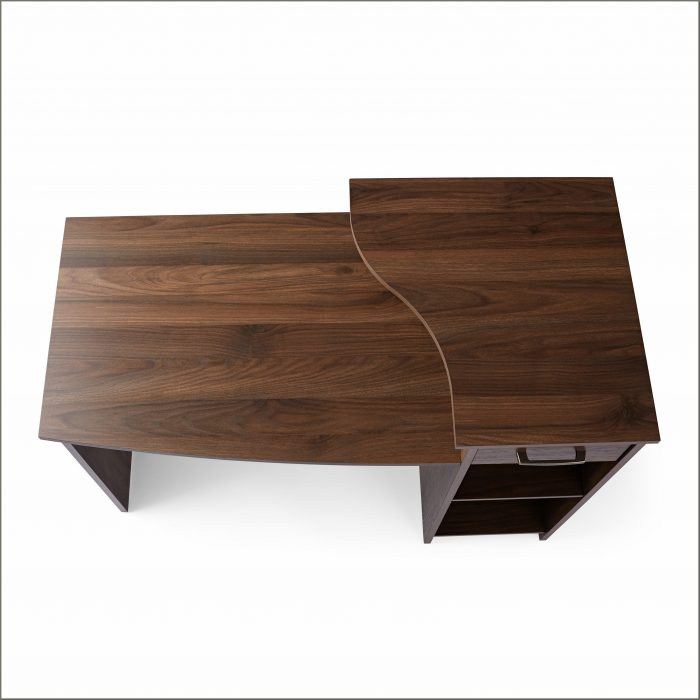 Mainstays Student Desk Multiple Finishes Dimensions