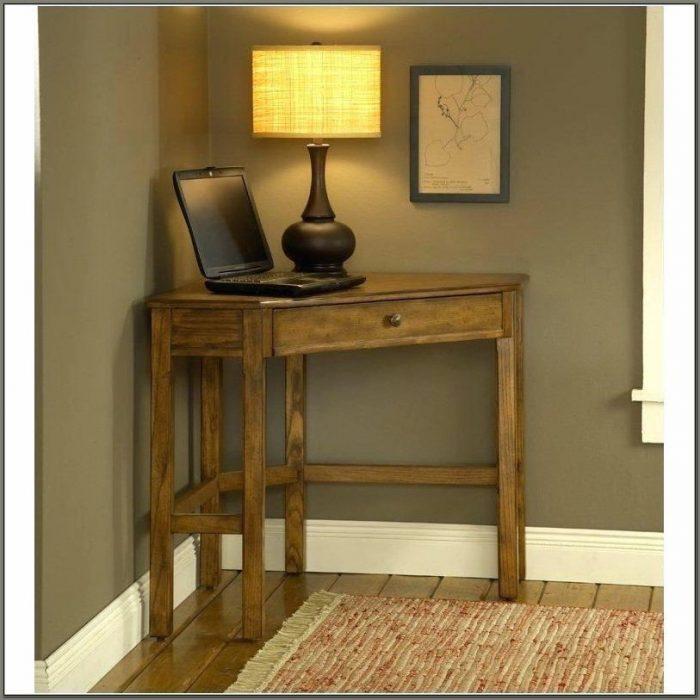 Oak Effect Computer Desks For Home