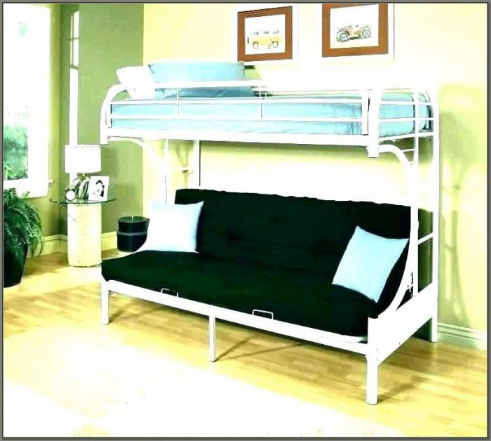 Pictures Of Bunk Beds With Desk Underneath