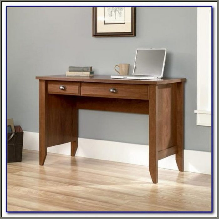 Sauder Computer Desk With Hutch Assembly Instructions