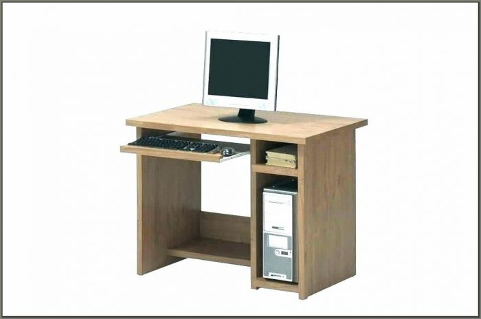 Small L Shaped Desks For Small Spaces