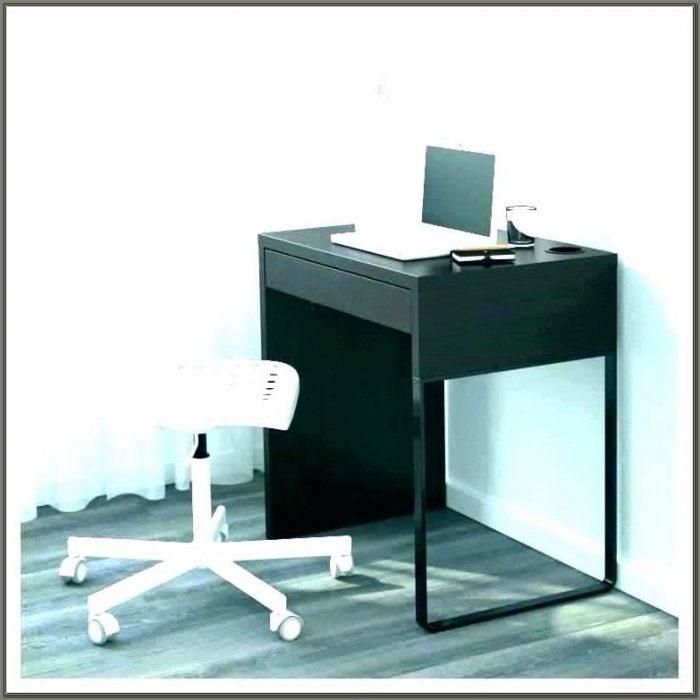 Small Study Desk Ikea