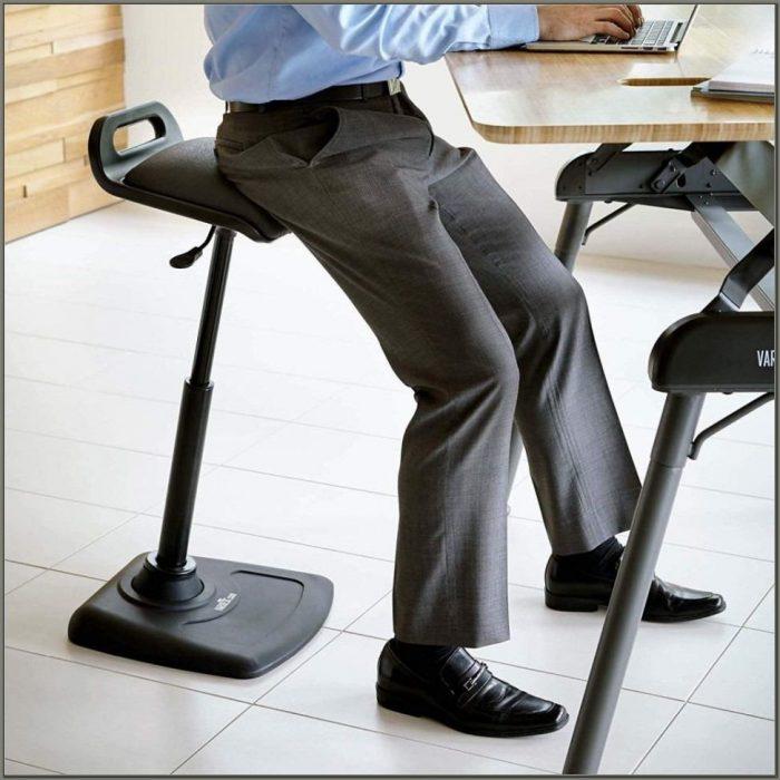Stools For Standing Desks