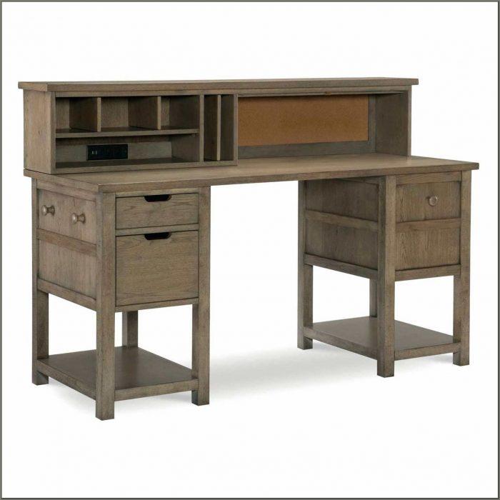 Study Desk With Hutch Australia