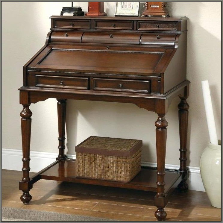 Writing Desk With Hutch Uk