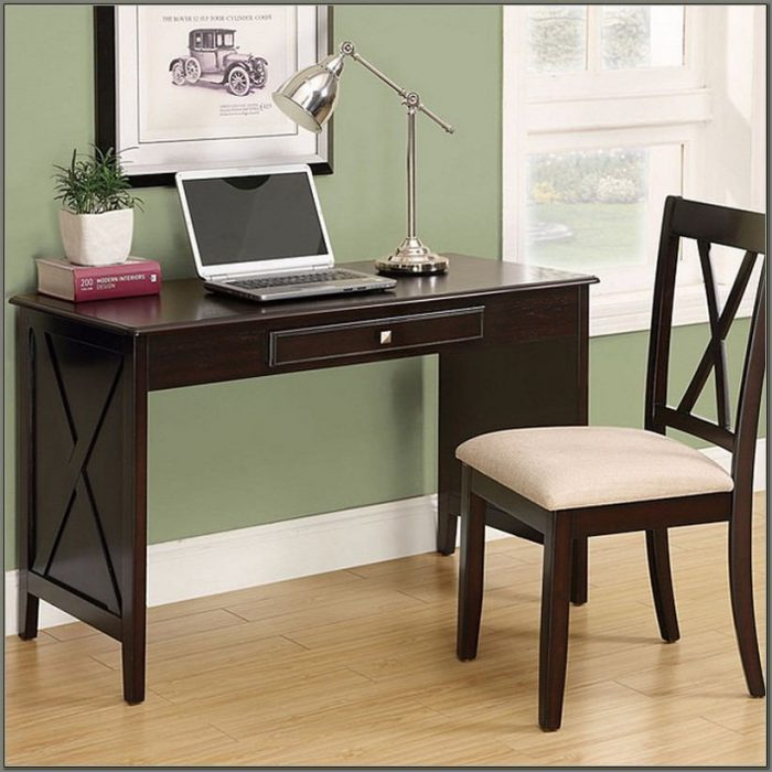 Writing Desks For Small Spaces