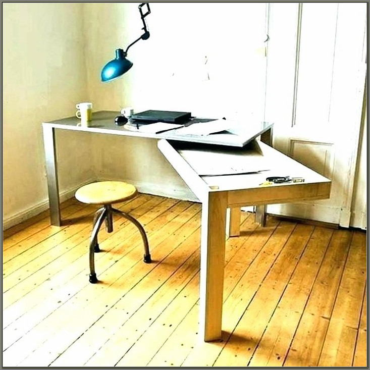 Writing Desks For Small Spaces Uk