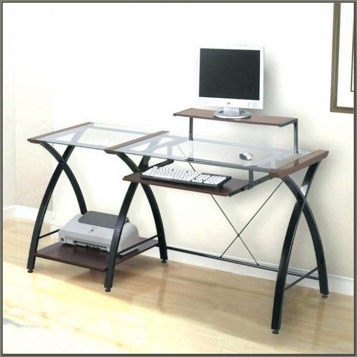 Z Line Claremont Desk