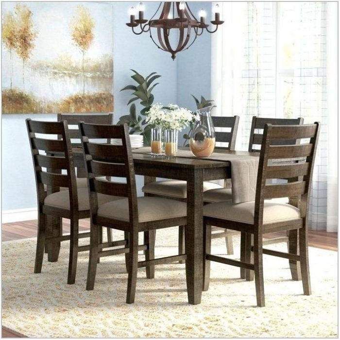12 Chair Dining Room Set