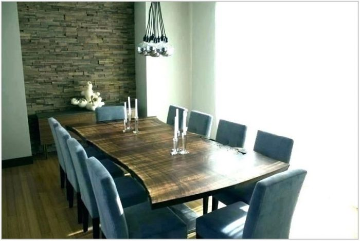 12 Seat Dining Room Table Sets
