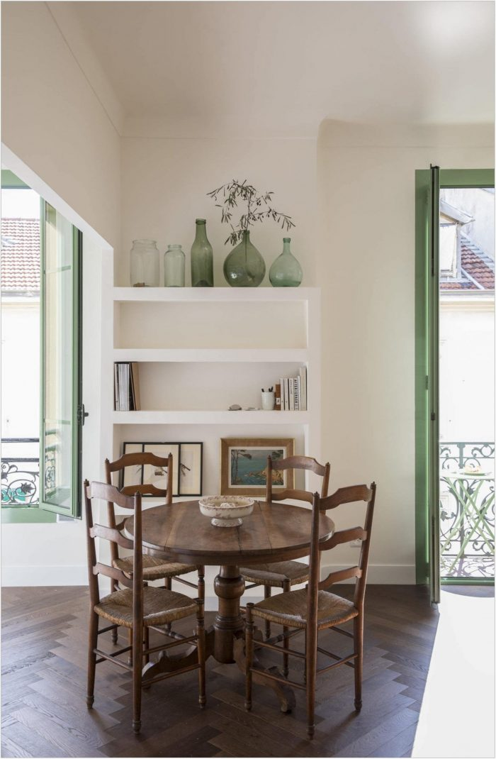 2019 Dining Room Colors