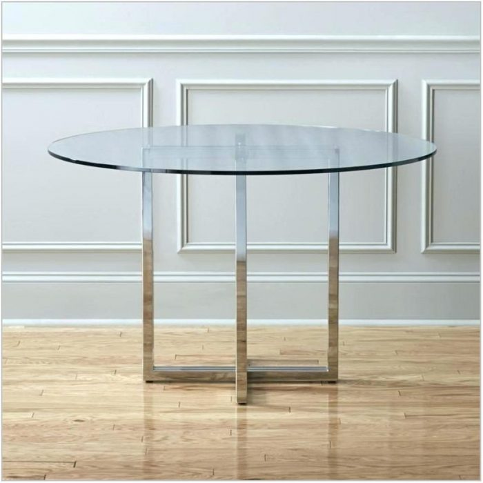 48 Inch Round Dining Room Table Sets