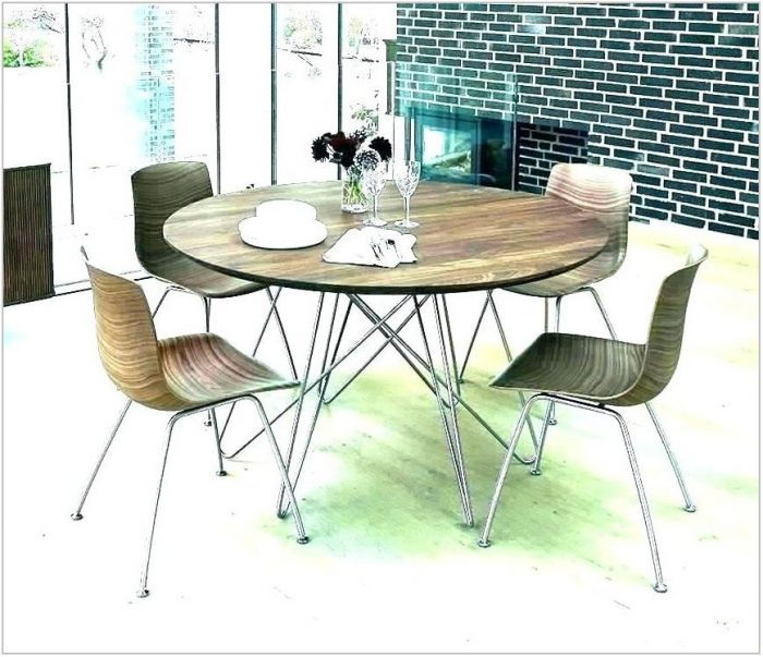6 Person Dining Room Table Set