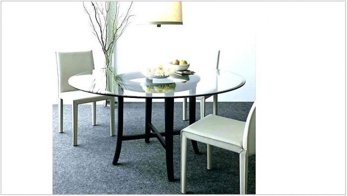 60 Inch Round Dining Room Table Sets