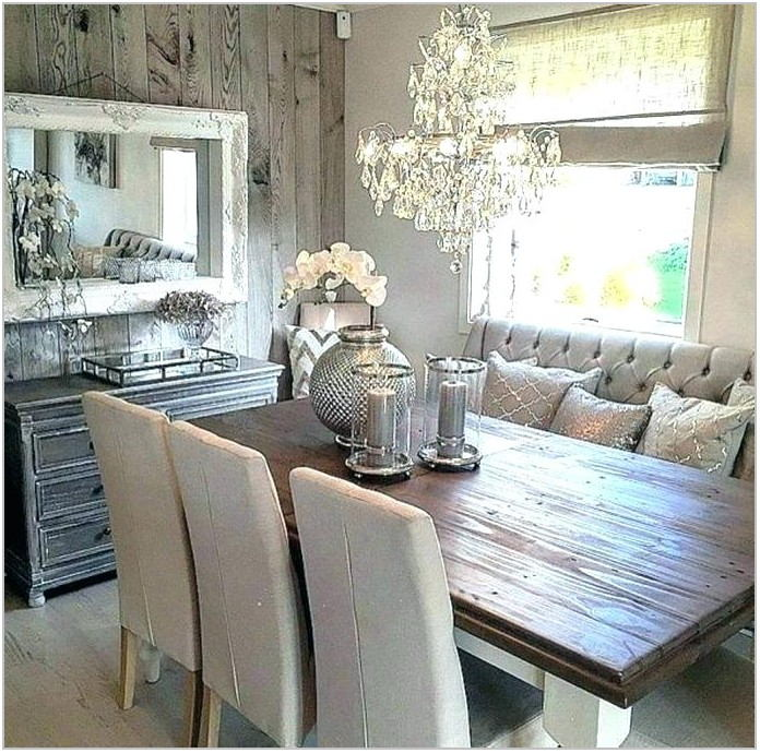 7 Piece Dining Room Set Under 300