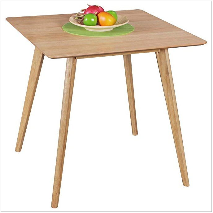 80 Dining Room Table