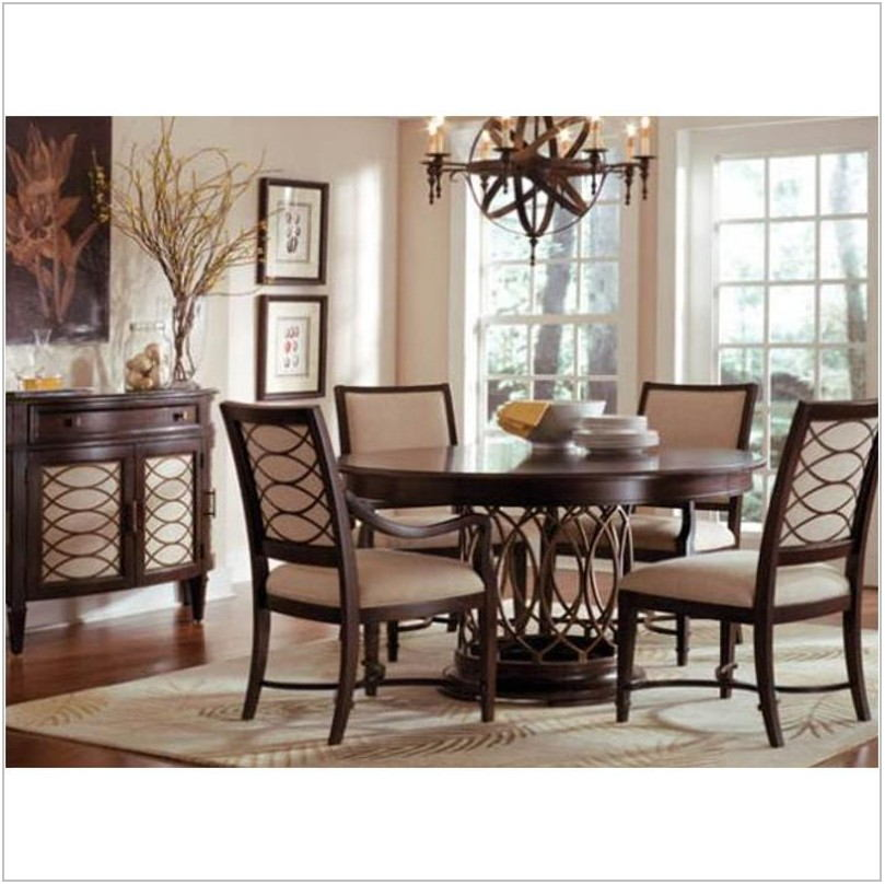 A R T Dining Room Furniture