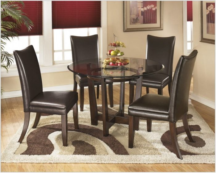 Akins Furniture Dining Room Sets