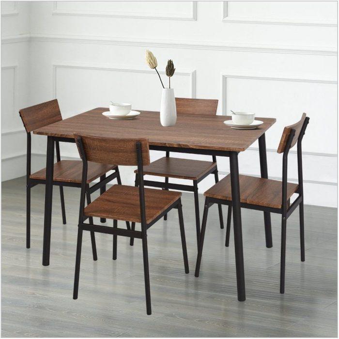 Amazon Com Dining Room Sets